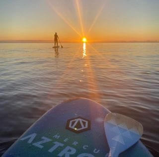 @sup_away, based in the heart of the south hams is offering Stand Up Paddle boards to hire/rent. They can be delivered to you and are a fun way to explore the beauty of Bantham! 💫  *COVID-19 DEPENDENT*  #Bantham #BanthamBeach #Devon #Sea #SouthWest #Beach #paddleboarding #Love