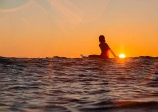Happy Easter from the team at Bantham! ✨  We are exited to welcome back @rnli_southdevon_lifeguards who will be partroling Bantham beach over the Easter Holidays!   (📸: @cosimomcampagna )   #Rnli #Bantham #BanthamBeach #SouthDevonAonb #Devon #rnli #SouthWest #Surfing #Love